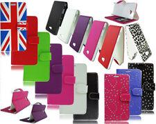 Fundas con tapa Para Sony Xperia M2 para teléfonos móviles y PDAs Sony