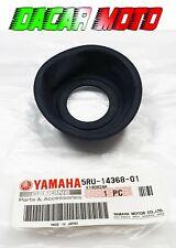 Yamaha 5RU-14368-01 YP400 Membrana Carburatore Diaframma per Xmax Majesty 400 YP
