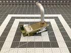 New Whirlpool Amana Range Oven Safety Valve P# 98014893 WP98014893 98007439 photo