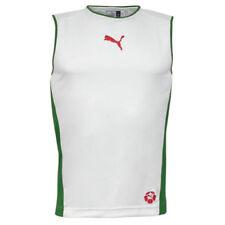 Camisetas de hombre PUMA  d8b7001a43b94