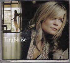 Tara Blaise-Fool For love cd maxi single