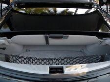 Envelope Style Trunk Cargo Net for Lexus SC300 SC400 SC430 SC 430 1992-2010 NEW