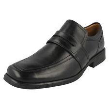 Scarpe classiche da uomo Clarks