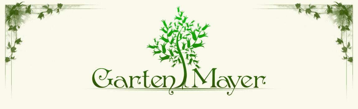 garten-mayer
