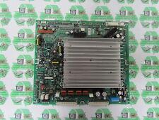 YSUS BOARD PKG42V7G1, NPC1-51211