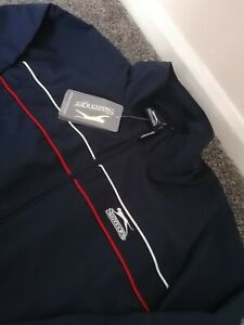 Man Desinger Jacket/,waterproof, new With Tags RRP £45 size L