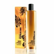 Shu Uemura Essence Absolue Nourishing Oil for Body and Hair - 3 fl. oz/100mL