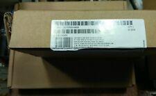 Siemens ktp400 6av2 123 2db03 0ax0 (varias unidades)