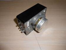 Robertshaw Paragon Defrost Timer A789-00