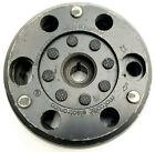 motoplat 6v in Klein & Leichtkraftradteile | eBay