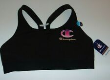 ~NWT Women's CHAMPION Sports Bra! Size Large Super Cute:)!