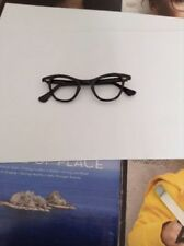 c125e272a3c Women s 1960s Vintage Eyeglasses for sale