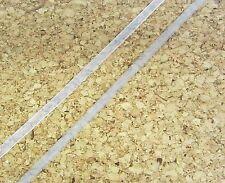 Glasplatte Kaminofen Dichtlippe Glasbodenplatte Schmutzlippe Dichtband Staub 1,5
