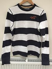 Other Striped Casual Shirts & Tops for Men