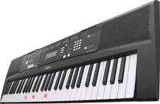 Yamaha ez-220 portatone Keyboard leuchttasten