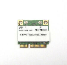 MODEM Acer Aspire 3810T  PD9512ANH
