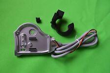 Gazelle Displayhalter für das Gazelle Innergy - E-Bike - Elektro-Fahrrad.