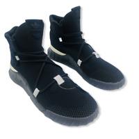 Adidas Originals Tubular X 2.0 PK Primeknit Shoe CQ1374, Men's 8 M