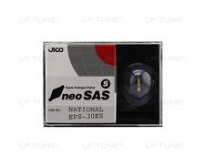 JICO neoSAS/S EPS30ES replacement needle stylus