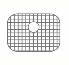 New listing Whitehaus Collection Whn2522G Accessories Kitchen Grid Stainless Steel