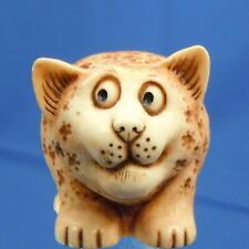 Trixie Harmony Kingdom Pot Bellys Cat - Free Shipping