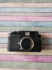 Voigtlander BESSA R3A Rangefinder film camera body