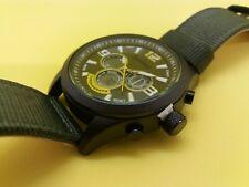 Genuine Suzuki Jimny Wrist Watch 990F0-JYWA1-0000