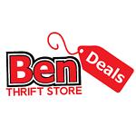 Ben Deals