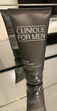 Clinique for men face Bronzer Sealed