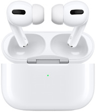 (READY STOCK) NEW AIRPODS PRO