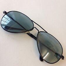 Pilot 1980s Vintage Sunglasses