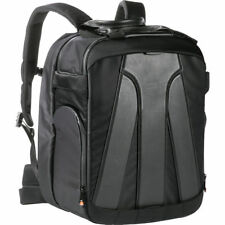 Manfrotto Lino PRO VII Backpack - Black