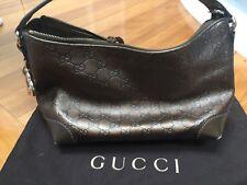 10768e6cd7f Gucci Crossbody Bags   Handbags for Women for sale