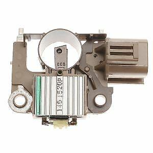 BWD R967 Voltage Regulator