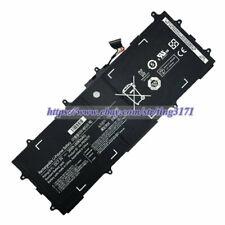 Genuine AA-PBZN2TP Battery For Samsung NP90553G-K06IT NP910S3K-K07 XE500T2RU