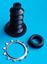 AUTOFREN SEINSA D3436 Reparatursatz für Kupplungsnehmerzylinder Version FAG