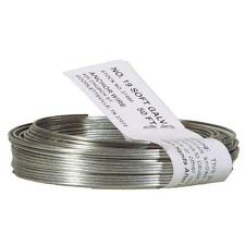 Hillman Industrial Wire & Cable | eBay
