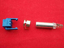 Temperature sensor NTC for all Gas Central Thermal Junkers No 8 714 500 071 0