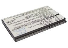 UK Battery for Holux GPSlim236 GR236 HXE-W01 3.7V RoHS