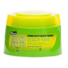Garnier Fructis Style Surfer Hair Power Putty (Strong Hold) 3 oz / 86 g