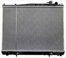 Radiator Onix OR2459 Fits For 00-04 QX4 01-04 Pathfinder 3.5L New Improved 100%