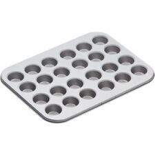 Teglie e pirofile da forno Kitchen Craft antiaderente in argento