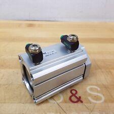 New listing phd Cts2U 50X2 -Bb-M Pneumatic Cylinder - Used