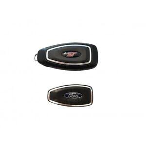 Ford ST Key Cover (MK7 Fiesta, MK3 Focus) 2191417