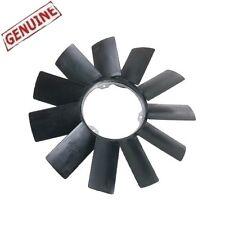 BMW Z3 E32 E34 E36 E39 E46 E53 Engine Cooling Fan Blade Genuine 11806009001
