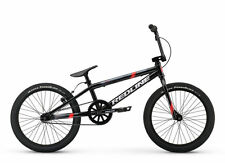 2017 REDLINE MX20 BMX RACE BIKE | NEW | BLACK | COMPLETE - BMX EXPERTS!
