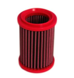 FOR DUCATI MONSTER 1100 FROM 2009 TO 2010 SPORTING AIR FILTER BMC