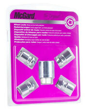 MCGARD 24157 New Wheel Lock
