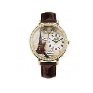 DIDOFA' Reloj Mujer - DF-1213B