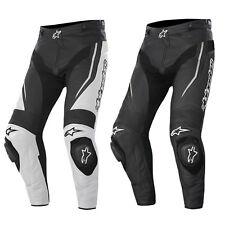 Pantalones Alpinestars para motoristas de hombre